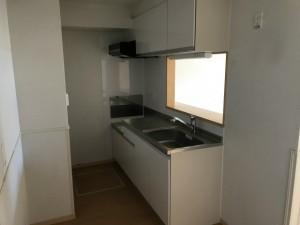 大東建託のアパート