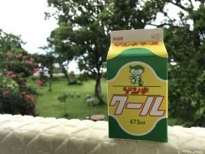 ゲンキクール 沖縄